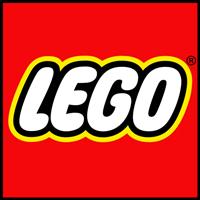LEGO_LOGO_RGB_w200_web