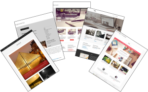 Photo-plusieurs-sites-wordpress