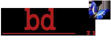 logo-webdesign971-papillon