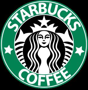 logostarbucks
